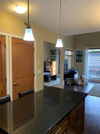 Photo 9: 569 8328 207A Street in Langley: Willoughby Heights Condo for sale : MLS®# R2573530