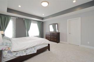 Photo 27: 16140 141 Street in Edmonton: Zone 27 House for sale : MLS®# E4213814
