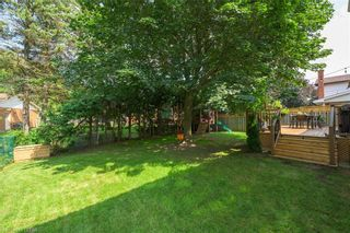Photo 2: 33 SPENCER Crescent in London: North G Residential for sale (North)  : MLS®# 40139251