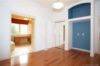 Photo 8: 584 Denali Drive, in Kelowna: House for sale : MLS®# 10144883