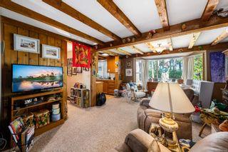 Photo 26: 1739 Astra Rd in : CV Comox Peninsula House for sale (Comox Valley)  : MLS®# 884966