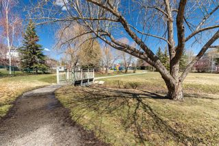 Photo 46: 202 Somerside Green SW in Calgary: Somerset Detached for sale : MLS®# A1098750