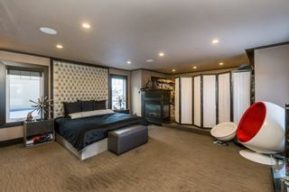 Photo 28: 5249 MULLEN Crest in Edmonton: Zone 14 House for sale : MLS®# E4228825