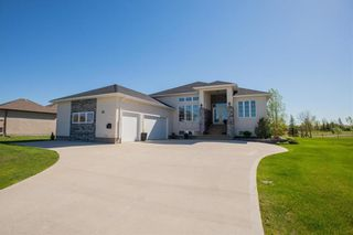 Photo 28: 19 TANGLEWOOD Drive in La Salle: RM of MacDonald Residential for sale (R08)  : MLS®# 202113059