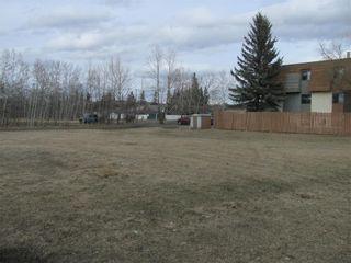 Photo 2: 150 EDWARD AV: Turner Valley Land for sale : MLS®# C4288031