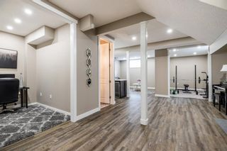 Photo 26: 90 Sherwood Road NW in Calgary: Sherwood Detached for sale : MLS®# A1109500