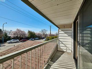 Photo 12: 220 900 Tolmie Ave in VICTORIA: SE Quadra Condo for sale (Saanich East)  : MLS®# 809001
