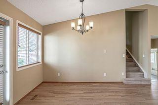 Photo 7: 426 Riverview Green: Cochrane Detached for sale : MLS®# A1132015