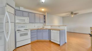Photo 5: 841 WESTMOUNT Drive: Strathmore Semi Detached for sale : MLS®# A1117394