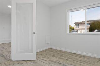 Photo 19: 7060 WINCHELSEA Crescent in Richmond: Quilchena RI House for sale : MLS®# R2577616