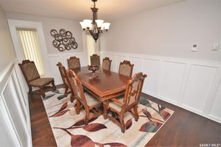 Photo 12: 135 Calypso Drive in Moose Jaw: VLA/Sunningdale Residential for sale : MLS®# SK865192