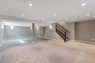 Photo 25: 11 viceroy Crescent: Olds Detached for sale : MLS®# A1091879