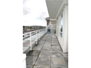 Photo 5: 718 4078 KNIGHT STREET in : Knight Condo for sale (Vancouver East)  : MLS®# V926960