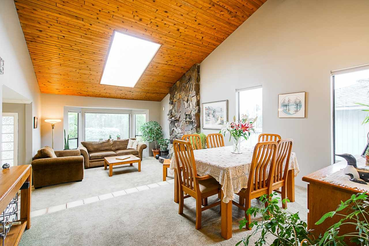 Photo 10: Photos: 6927 143 Street in Surrey: East Newton House for sale : MLS®# R2520875