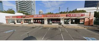 Photo 2: 2 4461 LOUGHEED Highway in Burnaby: Brentwood Park Business for sale (Burnaby North)  : MLS®# C8036451