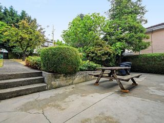 Photo 20: 4939 FRANCES Street in Burnaby: Capitol Hill BN House for sale (Burnaby North)  : MLS®# R2404530