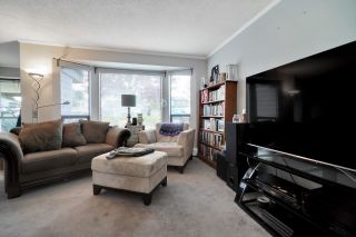 Photo 4: 19044 117B Avenue in Pitt Meadows: Central Meadows House for sale : MLS®# R2575563