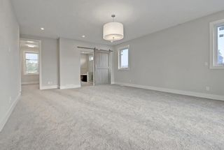 Photo 27: 5927 34 Street SW in Calgary: Lakeview Detached for sale : MLS®# C4225471