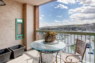 Photo 22: 1013 8604 48 Avenue NW in Calgary: Bowness Apartment for sale : MLS®# A1107613