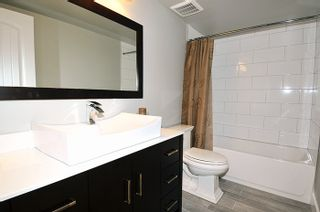 Photo 17: 1332 SOBALL Street in Coquitlam: Burke Mountain House for sale : MLS®# R2112347