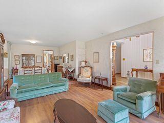 Photo 26: 896 Terrien Way in : PQ Parksville House for sale (Parksville/Qualicum)  : MLS®# 873066