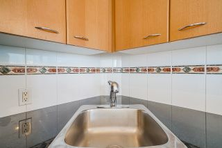 """Photo 14: 2109 1331 ALBERNI Street in Vancouver: West End VW Condo for sale in """"The Lions"""" (Vancouver West)  : MLS®# R2625377"""
