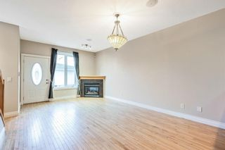 Photo 11: 2 720 56 Avenue SW in Calgary: Windsor Park Row/Townhouse for sale : MLS®# A1153375