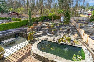 Photo 31: 2915 KEETS Drive in Coquitlam: Ranch Park House for sale : MLS®# R2558007
