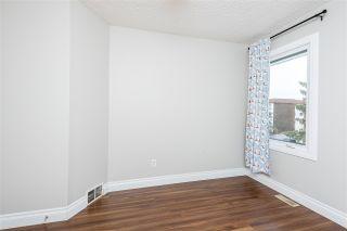 Photo 42: 14739 51 Avenue in Edmonton: Zone 14 Townhouse for sale : MLS®# E4250941