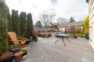 Photo 22: 2645 Dewdney Ave in VICTORIA: OB Estevan House for sale (Oak Bay)  : MLS®# 832706
