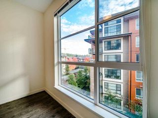 "Photo 11: 503 5981 GRAY Avenue in Vancouver: University VW Condo for sale in ""SAIL"" (Vancouver West)  : MLS®# R2511579"