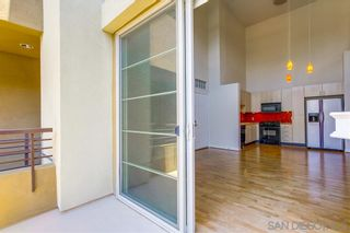 Photo 11: DOWNTOWN Condo for sale : 3 bedrooms : 1465 C St. #3609 in San Diego