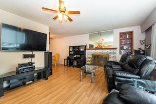 """Photo 13: 45151 ROSEBERRY Road in Chilliwack: Sardis West Vedder Rd House for sale in """"SARDIS"""" (Sardis)  : MLS®# R2594051"""