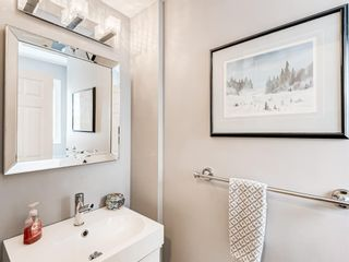 Photo 17: 63 Amiens Crescent in Calgary: Garrison Woods Semi Detached for sale : MLS®# A1098899