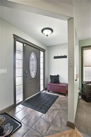 Photo 4: 2091 Sagewood Rise SW: Airdrie Detached for sale : MLS®# A1121992