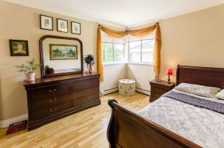 Photo 19: 336 FINNIGAN Street in Coquitlam: Central Coquitlam House for sale : MLS®# R2070360