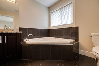 Photo 35: 1071 CONNELLY Way SW in Edmonton: Zone 55 House for sale : MLS®# E4248685