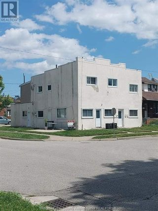 Photo 8: 904 ELSMERE in Windsor: House for lease : MLS®# 21012893