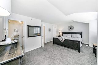 """Photo 10: 21 11720 COTTONWOOD Drive in Maple Ridge: Cottonwood MR Townhouse for sale in """"Cottonwood Green"""" : MLS®# R2472934"""