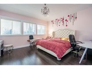 Photo 20: 19418 117 Avenue in Pitt Meadows: South Meadows 1/2 Duplex for sale : MLS®# R2544072