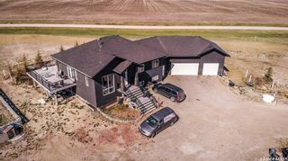 Photo 2: 101 Meadowbrook Lane in Aberdeen: Residential for sale (Aberdeen Rm No. 373)  : MLS®# SK855654