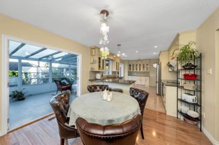 Photo 9: 16084 10 Avenue in Surrey: King George Corridor House for sale (South Surrey White Rock)  : MLS®# R2615473