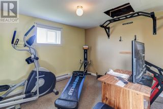 Photo 24: 41 Dunns Hill Road in Conception Bay South: House for sale : MLS®# 1237496