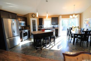 Photo 6: 12172 Battle Springs Drive in Battleford: Residential for sale : MLS®# SK845524