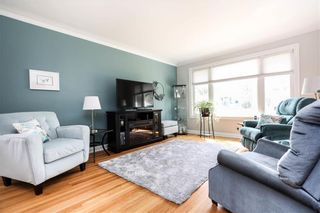 Photo 4: 17 Kenwood Place in Winnipeg: Norberry Residential for sale (2C)  : MLS®# 202111705