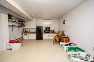 Photo 24: 3 Downing Street in Halifax: 5-Fairmount, Clayton Park, Rockingham Residential for sale (Halifax-Dartmouth)  : MLS®# 202108847