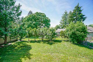 Photo 11: 11329 DARTFORD STREET in Maple Ridge: Southwest Maple Ridge House for sale : MLS®# R2174148