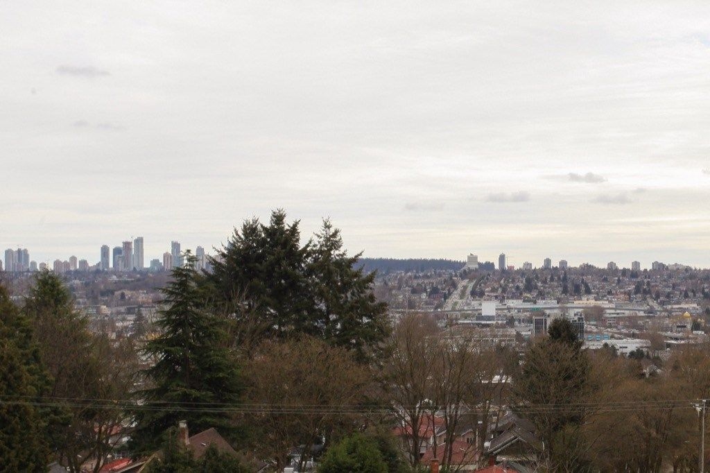 """Photo 11: Photos: PH5 388 KOOTENAY Street in Vancouver: Hastings East Condo for sale in """"VIEW 388"""" (Vancouver East)  : MLS®# R2150630"""