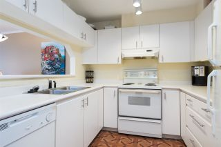 """Photo 3: 108 315 E 3RD Street in North Vancouver: Lower Lonsdale Condo for sale in """"DUNBARTON MANOR"""" : MLS®# R2083441"""