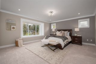 """Photo 20: 585 CHAPMAN Avenue in Coquitlam: Coquitlam West House for sale in """"Coquitlam West"""" : MLS®# R2547535"""